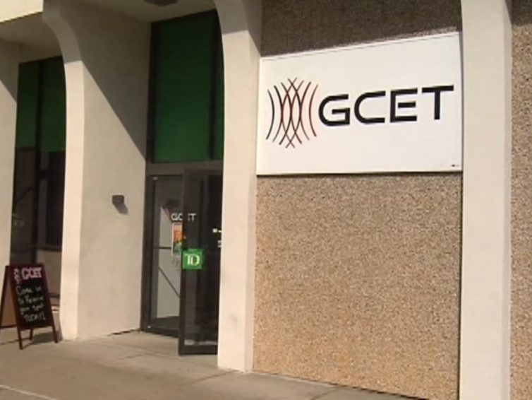 I don't really get why GCET is a Municipal Light Plant.